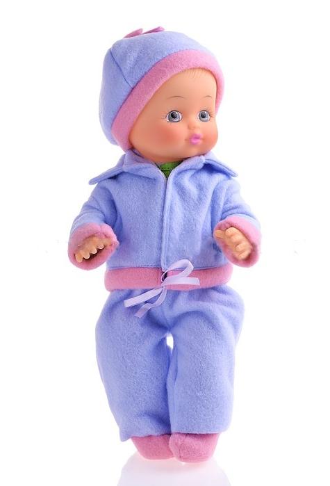 Приглашаю!!! Сбор заказов. Мир кукол и пупсиков. Добрые, милые приятно играть.