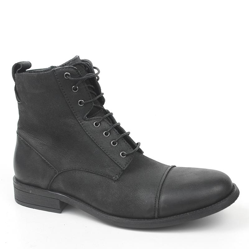 Сбор заказов.Отличное предложение от поставщика. Распродажа.И снова скидки! Экспресс! Мужская обувь-зима -- осень. Галерея. Цены очень заманчивые.