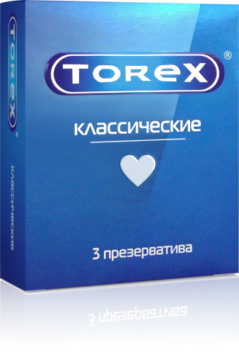 СТОП!!! Мы за безопасный! Презервативы Torex - премиум качество, доступные цены от производителя. В ассортименте дезинфицирующие гели.