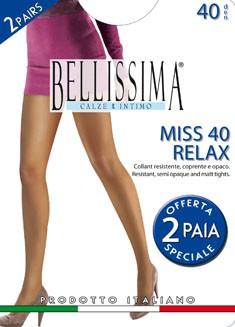 Сбор заказов. Ликвидация склада! Bellissima-100% Made in Italy. Супер цены на белье, леггинсы, колготы, носочки, бесшовное и утягивающее белье, детские колготы! Очень выгодное предложение-15! Экспресс сбор -стоп 27 сентября.