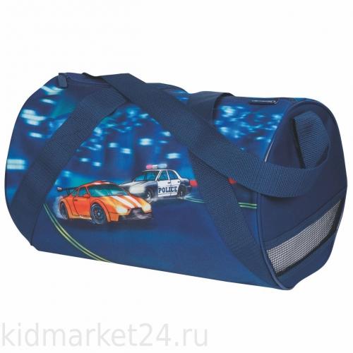 Сбор заказов. Детские спортивные сумки для спорта. Удобно для секций и фока