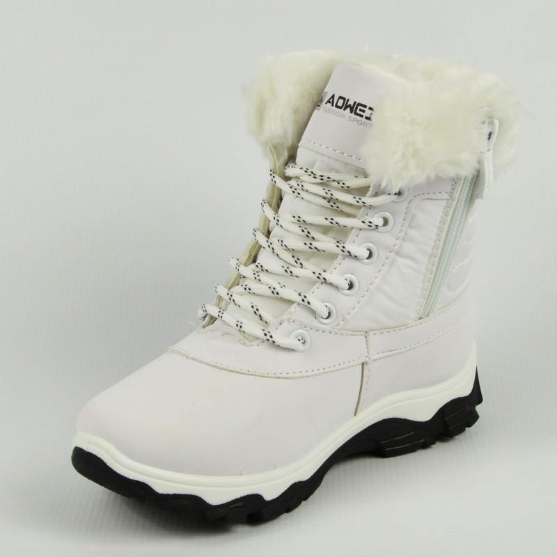 Сбор заказов.Шок-цены.Обувь осень, зима для всех до 999 рублей. Без рядов.