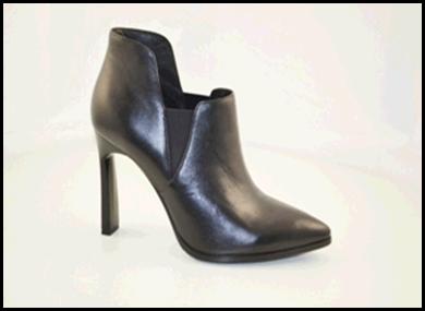 Супер Мега Распродажа! Самая лучшая обувь для наших ножек Л-и-б-е-л-л-е-н. Спец Предложение на Байку! 47 выкуп.