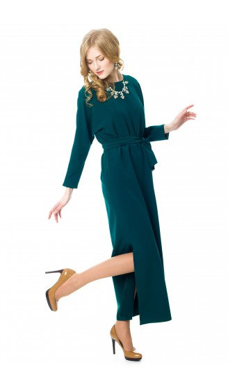 Невероятно, но факт! Снижение цен на новую коллекцию осень-зима от Mia Marta - скидки до 50 %! Платья, брюки, юбки, блузки! Торопитесь, количество ограничено!
