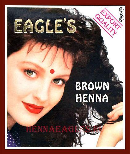 Сбор заказов.Настоящая индийская хна Henna Eagle's. Качественное, легкое и экономное окрашивание волос.