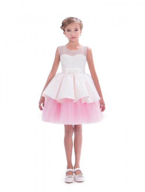 Сбор заказов.Самые красивые платья для ваших принцесс от Барби-герл! Огромный ассортимент, а цены просто сказка! Сбор
