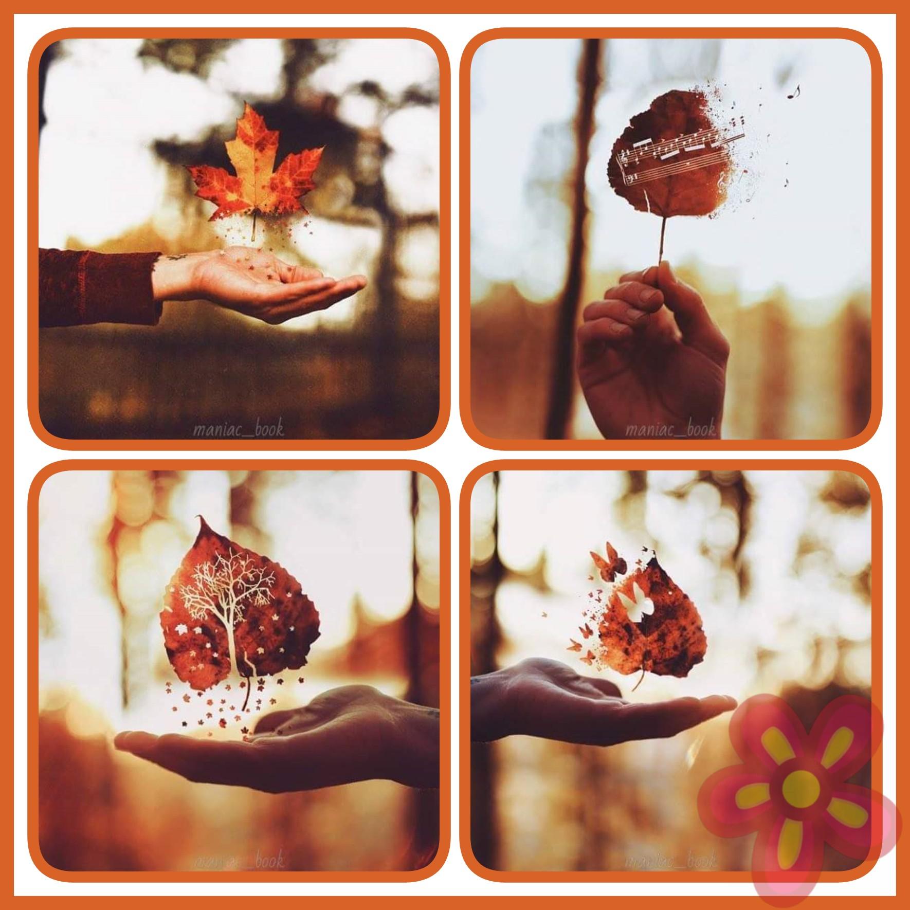 Что за сила играет человеком, пронзает ему грудь, захватывает сердце?