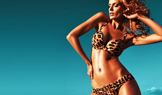 Косметика для загара в солярии - здоровая кожа, золотистый оттенок, долгий загар! Выкуп - 21