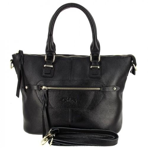 Сбор заказов. Супер-экспресс. Будь в тренде! Реплики сумок САМЫХ известных брендов. Распродажа из 79 моделей! Новая осенняя коллекция.Выкуп 49
