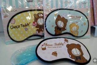 Милые штучки для женской половинки) Косметички, термосы, зарядники с медвежатами, чашки, шкатулки....
