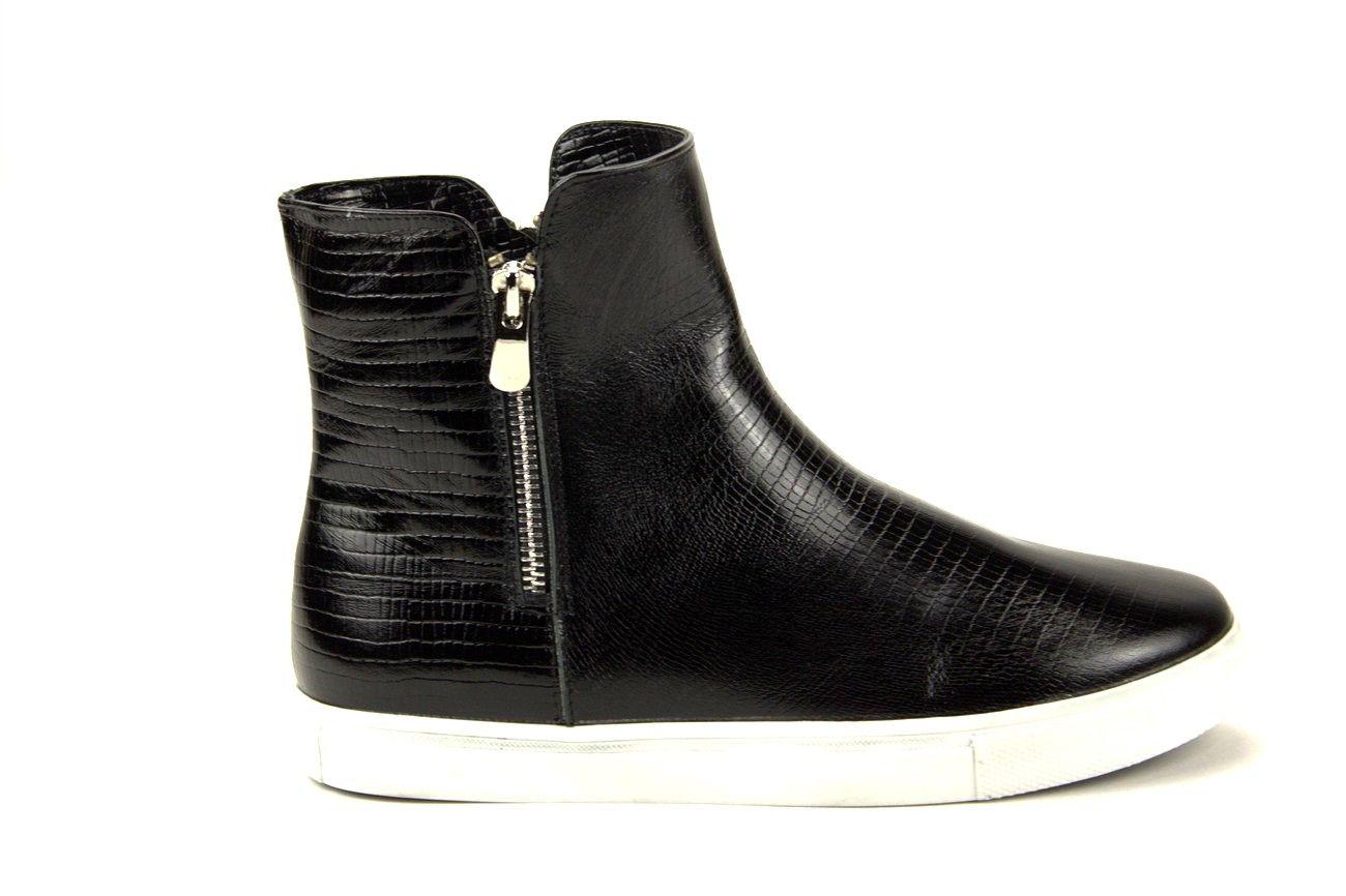 Сбор заказов. Обувь на все сезоны от лучших фабрик Турции, Китая и России. Без рядов - 23. Есть распродажа от 650 руб!