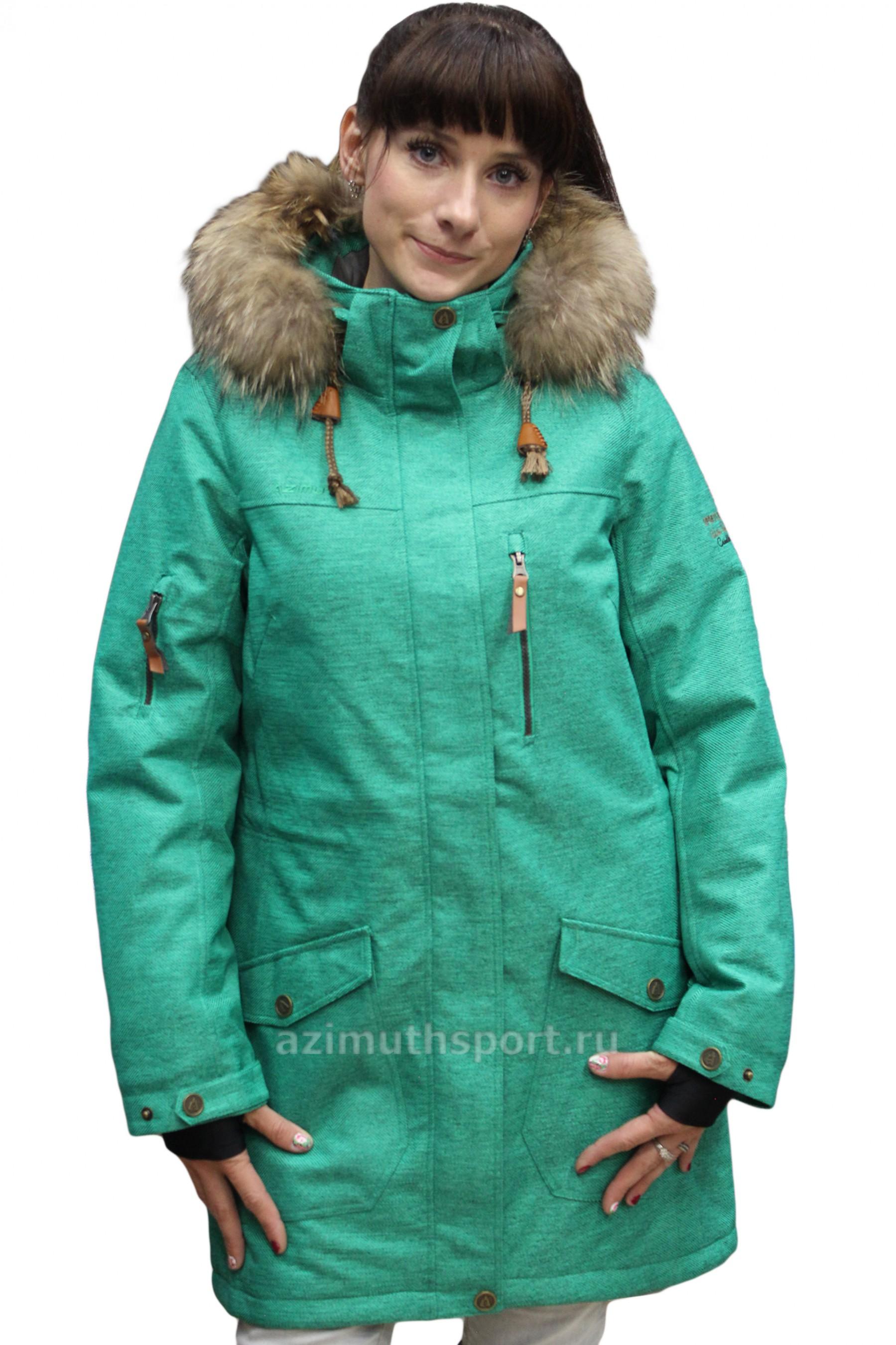 Сбор заказов. Новые коллекции Azimuth, Bogner, North Face и другие. Куртки,теплые парки,брюки. Размеры до 62. 4 сезон