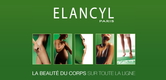 Новый сбор заказов. Elancyl - инновационная марка лечебной косметики из Франции для решения актуальных для любой женщины проблем,как растяжки,целлюлит,потеря упругости кожи,не имеющие аналогов.