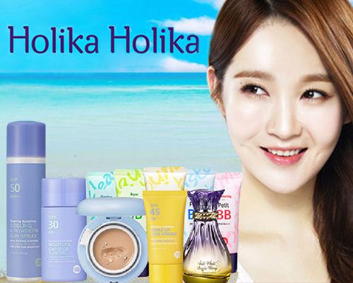 Самая лучшая корейская косметика. Миллионы поклонниц во всем мире выбирают эту марку!