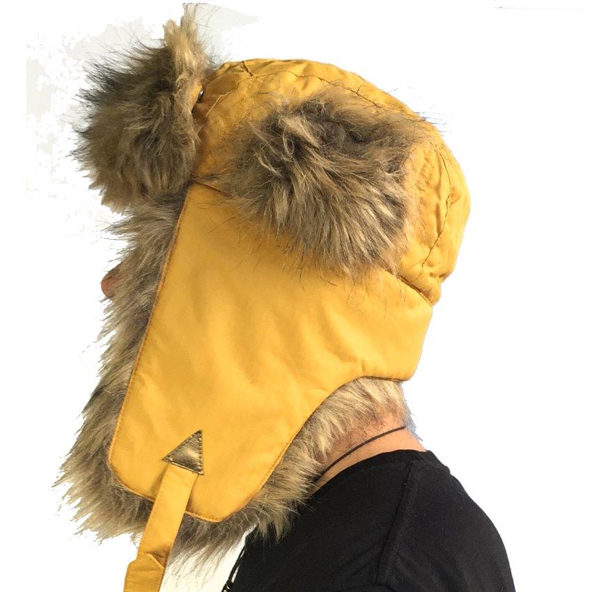 Сбор заказов. Зимние теплые шапки всего 25 руб! Экспресс 1 день