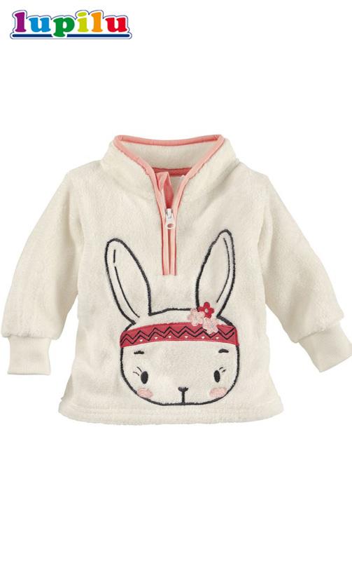 Сбор заказов. Оригинальная брендовая одежда для детей от 6 мес до 8 лет из Европы и Америки. Проверенное качество 9