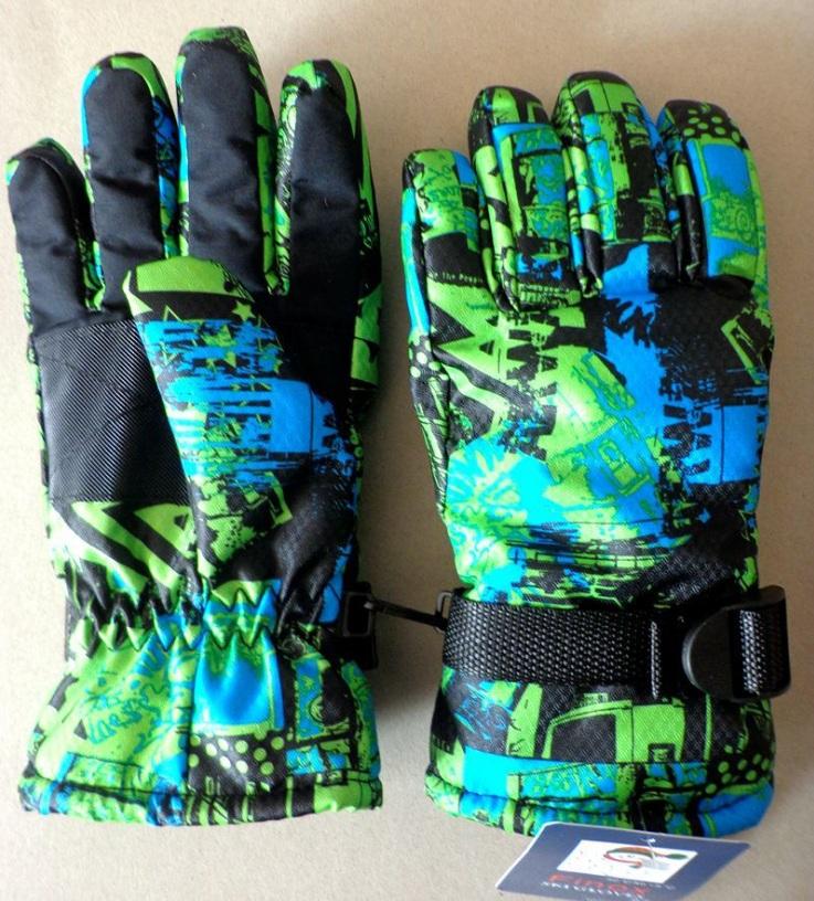 принимаю дозаказы на супер перчатки для деток от 6 до 10 лет! Позиционируются на Т режим от -30 до 0гр.