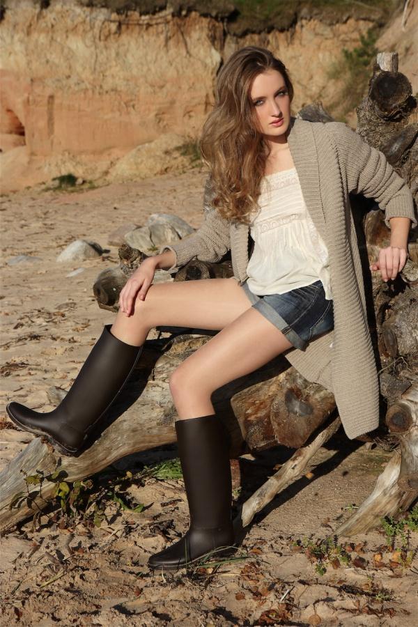 Сбор заказов. Вау, -40% сумасшедшие скидки на резиновые сапожки ТМ Boom Boots, коллекция осень-зима, с утеплителем! Эксресс сбор.