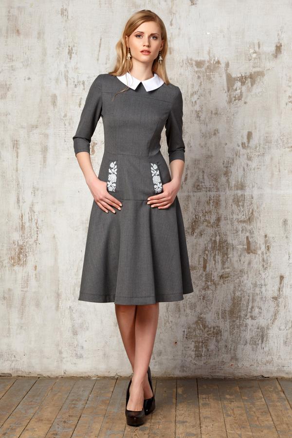 Сбор заказов. Итальянская Lova - стильная одежда для офиса и не только! Оригинальные модели и качественные ткани!Новая