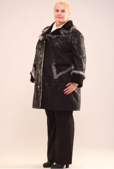 Сбор заказов Статусная мужская и женская верхняя одежда из эко и натуральной кожи, дублёной овчины, шубки, юбки, стёганный ассортимент больших размеров (от 50 до 88 размера). Супер скидки на последний размер. Пошив на заказ.