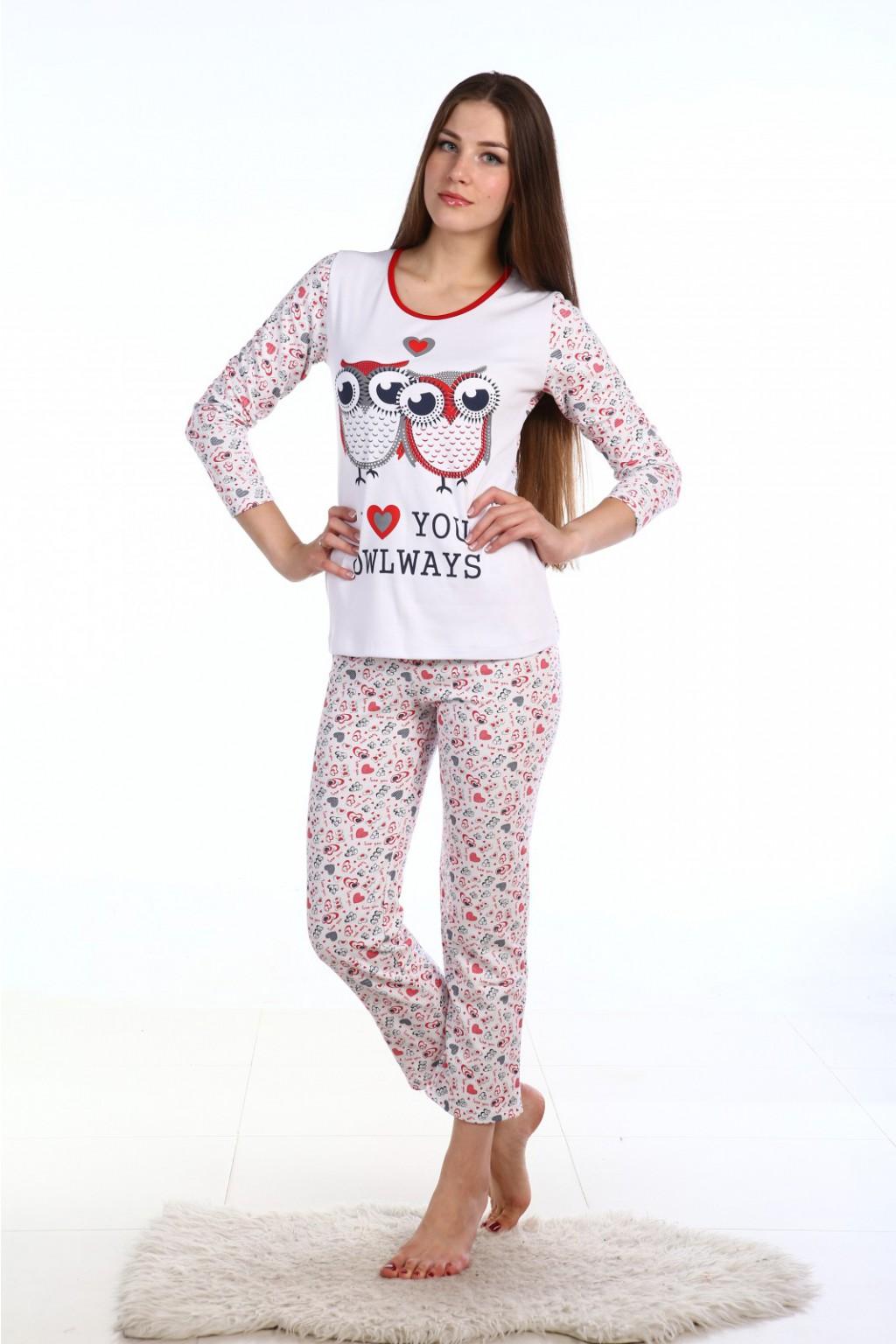 Сбор заказов.Ивановский трикотаж.Пижамы от 200 руб,сорочки от 160 руб,костюмы от 180 руб.Выкуп-11.Стоп 10 октября.