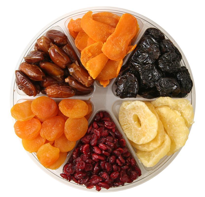 Сбор заказов. Орехи, сухофрукты, экзотика. 23 выкуп