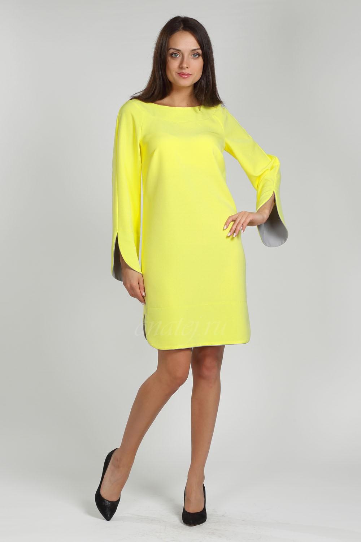 Экспресс-распродажа. ONateJ - женская одежда с индивидуальным стилем и непревзойденным качеством -4!