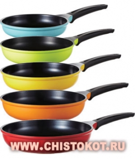 Сбор заказов. Жар-птица - здоровая кухня. Эксклюзивные товары для дома и кухни. Европейское качество. Сбор 4