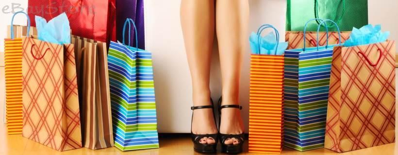Текущие закупки! Не пропустите :)