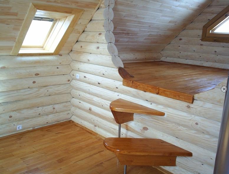 Идеальный безопасный дом. Делаем ремонт качественно и экологично!