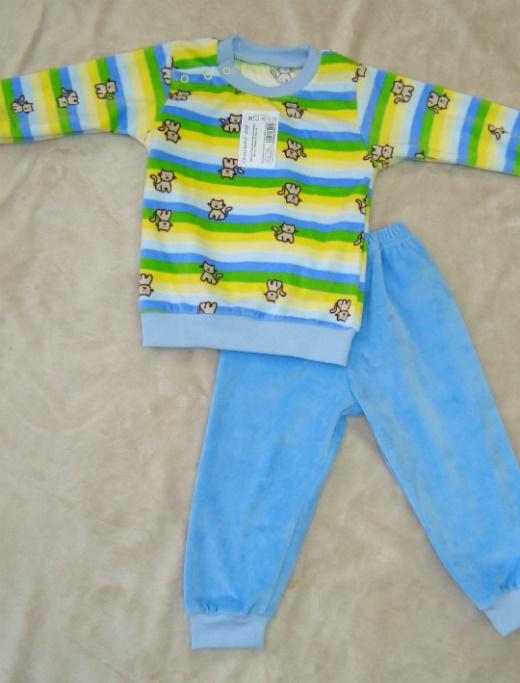 Солнечный миф.Бюджетная одежда для детей с рождения.Водолазки от 150 руб,теплые флисовые комбинезоны от 351 руб. термобелье от 240 руб и многое другое.Выкуп 7.