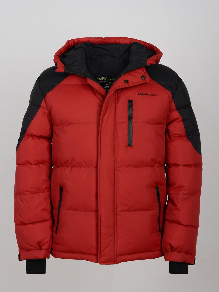 Современная, стильная и качественная одежда. Куртки зимние и деми для детей и подростков (от 1280), спортивные костюмы от 2 до 14 лет. Без рядов. Сбор-12
