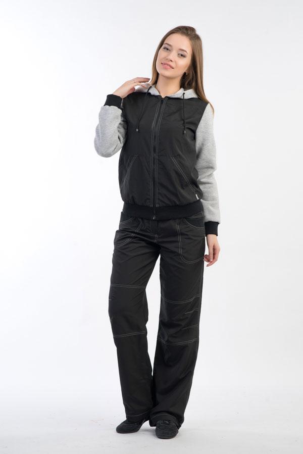 НОВАЯ ЗАКУПКА! Спортивные костюмы от производителя. Мужской и женский ассортимент - летние и утепленные толстовки, костюмы, теплые брюки и комбинезоны! Сибирское качество. Выкуп 1