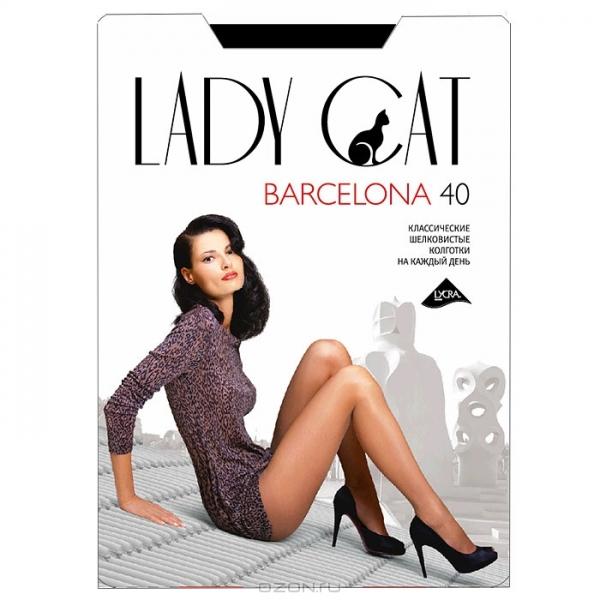 Сбор заказов. Суперакция всего 3 дня. Распродажа классических колгот Грация и Lady Cat от 67руб. Спайка из 2-х штук от