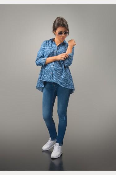 Доступная Дизайнерская одежда для будущих мам. Беременность это стильно! Новая Потрясающая коллекция Осень - Зима! Около 150 видов платьев. Около 100 видов брюк, туник и блузок. А так же Распродажа ! Размеры от XS до 7XL. Без рядов-42
