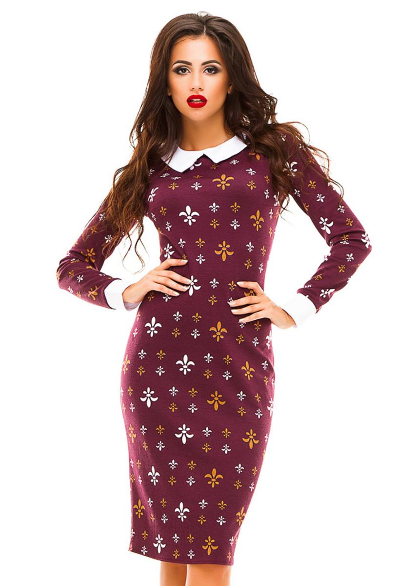 Сбор заказов. Качественная женская одежда по супер выгодным ценам (от 500 руб) на разные типы фигур (до 62 р-ра). Много новинок. Без рядов - 14