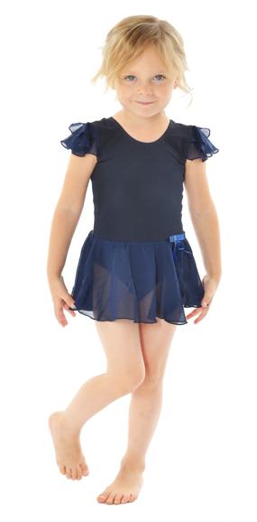 Дизайнерская одежда для танцев и хореографии, которая подчеркивает индивидуальность, вдохновляет на новые победы и самое главное - дарит чувство комфорта. Выкуп 3