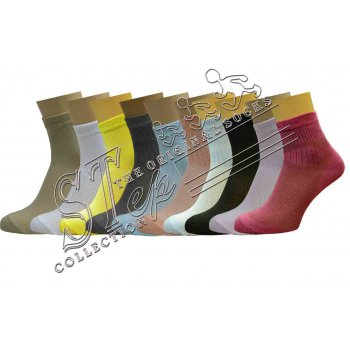 Сбор заказов. Оденем наши ножки. Огромный выбор носков.Мужские, женские,детские.Галерея -4