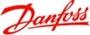 В Московской области заработал испытательный комплекс компании Данфосс для тестирования счетчиков-распределителей