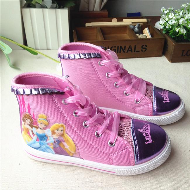 Гламурные детки. Обувь! Невероятно красивая обувь для детей без рядов.