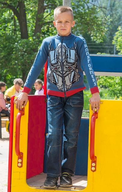 ТриK/о/т/я/та. Сделай жизнь теплее - 18. Вязанный детский трикотаж российского производства от 68 до 146 роста. Без