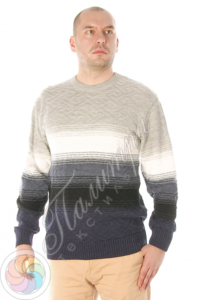 Сбор заказов. Камуфляж, тельняшки, свитера, рабочая и домашняя одежда для наших мужчин! Берцы и рабочие куртки! Сентябрь.