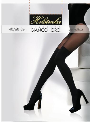 Сбор заказов. Распродажа! Только несколько часов на заказ! Мега предложение на классические колготки на каждый день+носки для наших мужчин от ТМ H-o-l-s-t-i-n-k-a-9