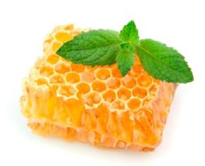 СТЕВИЯ! Полезный и вкусный сахарозаменитель