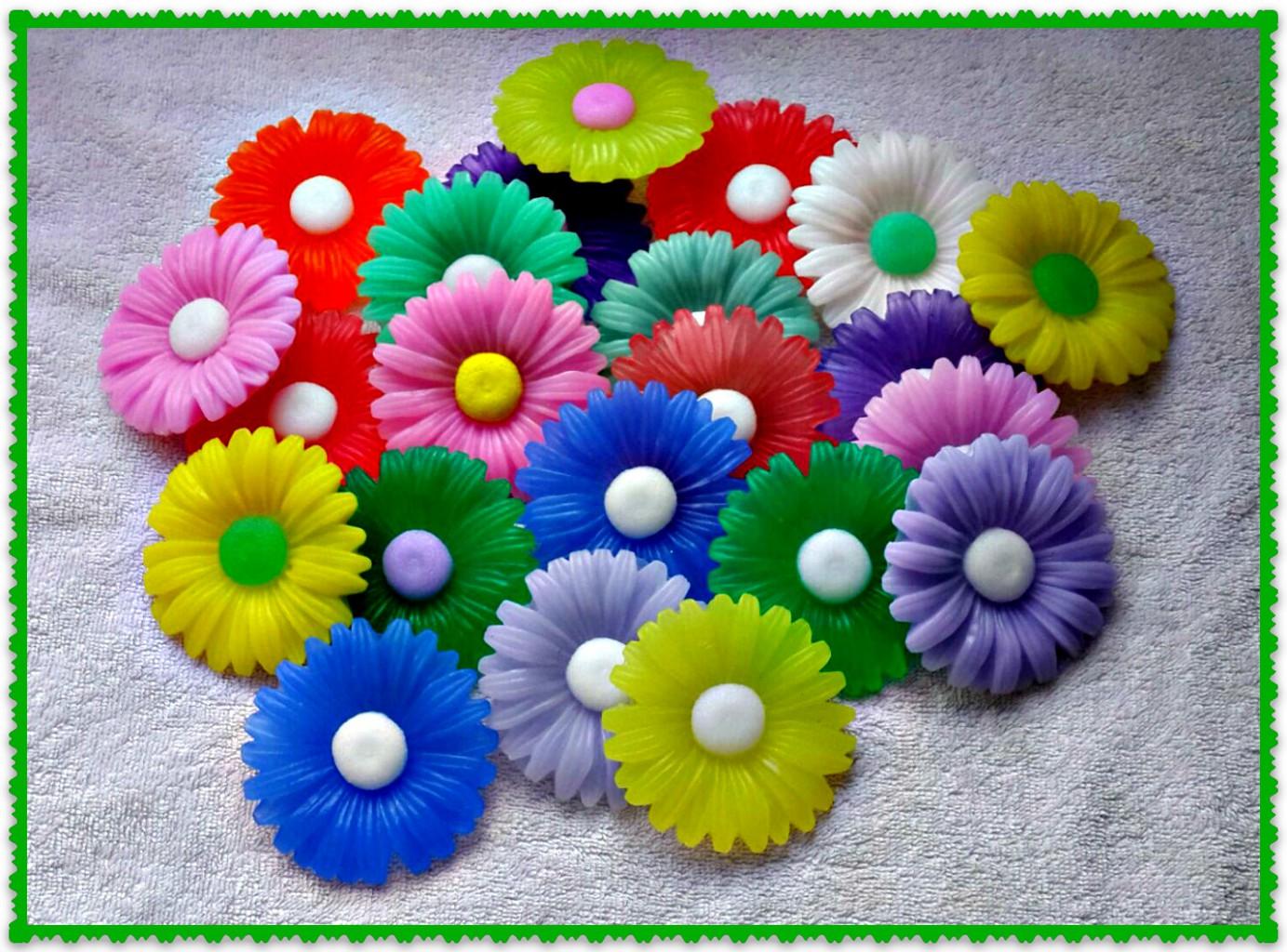 Мыльный рай!Теперь от 5р!!!Оригинальные подарки ручной работы !Ваши близкие будут довольны!букеты из конфет!Подарок каждому участнику!
