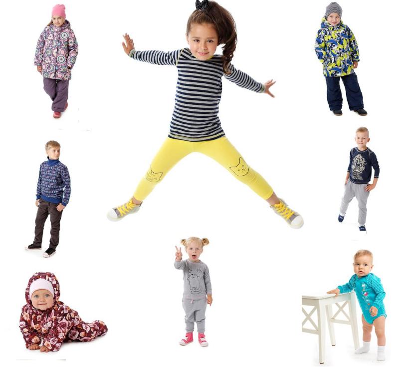 Сбор заказов. Шикарная новая коллекция для малышей и деток постарше.Большой выбор верхней одежды, уже полюбившейся ТМ