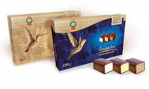 Сбор заказов. Птичка Приморская. Самые вкусные и натуральные конфеты, шоколад.