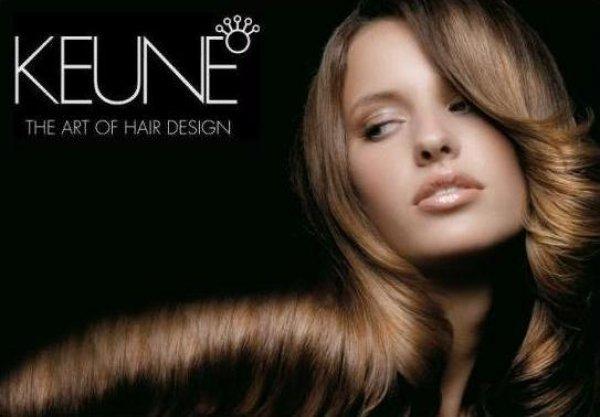 Рекомендую закупку. Революционная косметика Keune. Голландский бренд. Мировой лидер. Краска, Шайнинг