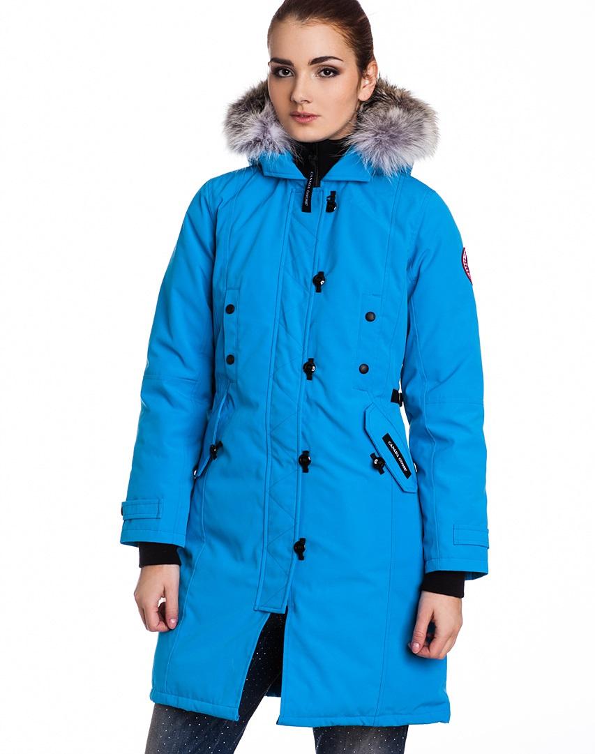 Сбор заказов! Очень теплая верхняя одежда, парки на самые суровые морозы!