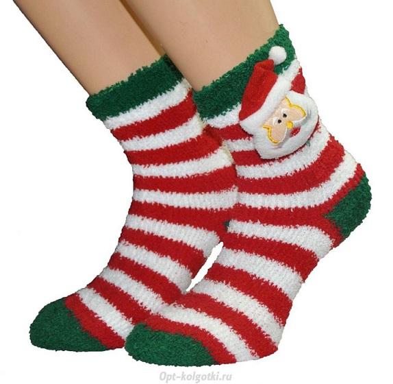 Сбор заказов. Детские и взрослые новогодние носки. Успей купить без спешки!